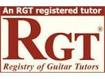 RGTpic